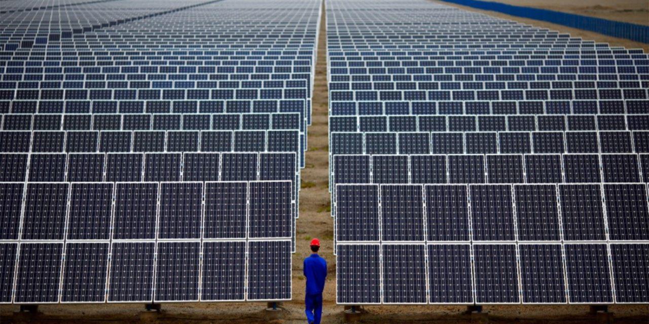 الكويت تلغي مشروع إنشاء محطة الدببة للطاقة الشمسية بسب أزمة كورونا