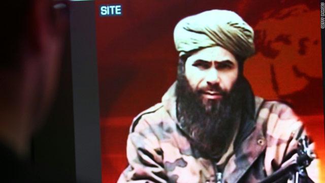 حكم بالإعدام على زعيم القاعدة بالمغرب