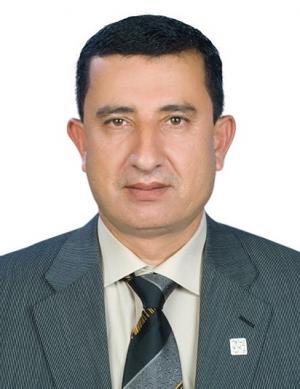 البرلمان الطلابي الأردني أصل أم صورة