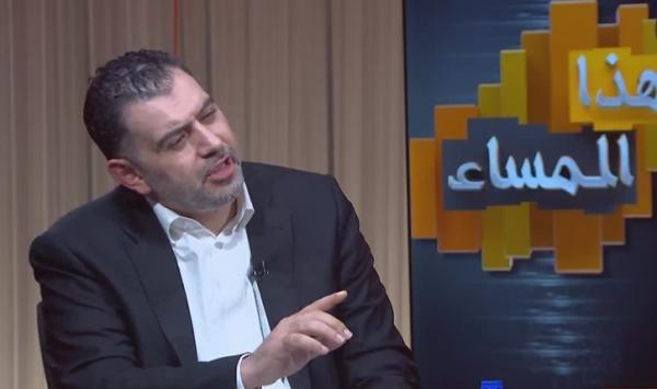 بالفيديو  .. مطالبات باعتذار البطاينة بعد ظهوره الاعلامي الأخير