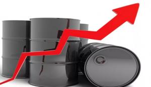 ارتفاع اسعار النفط في آسيا بعد اجتماع اوبك