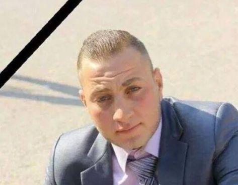 وفاة شاب أثناء حفل زفاف شقيقه
