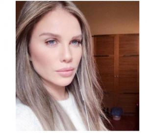 بالفيديو  ..  نيكول سابا تكشف الكثير عن عمليات التجميل ..  وهذا الأمر لن تكرره