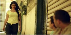 حضور بارز للأفلام اللبنانية في مهرجان بيروت السينمائي