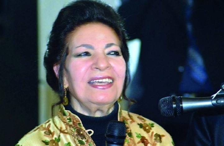 وفاة الشاعرة العراقية لميعة عباس عمارة عن 92 عاما
