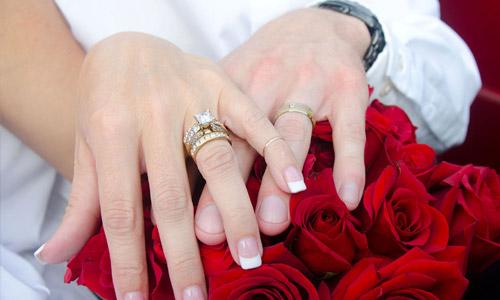 الاوقاف تتوجه لاقامة وقف لمساعدة الشباب الاردني على الزواج