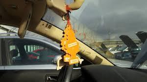 كيف تحصل على رائحة عطرة في سيارتك بحيلة ذكية؟