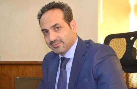 """""""عمان العربية"""" تستضيف مدير عام هيئة الإعلام  ..   الأحد"""