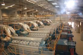 مطلوب موظفين للعمل في مصنع اسمنت بالسعودية