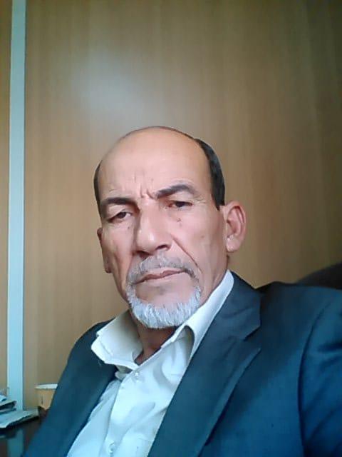دولة الدكتور عمر الرزاز ألأكرم وحكومة ال28 حقيبه وزاريه