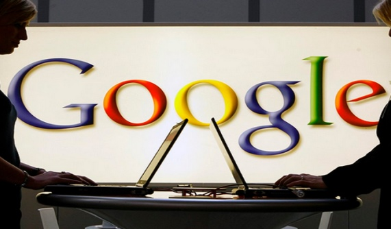 أكثر كلمات البحث على جوجل لعام 2016