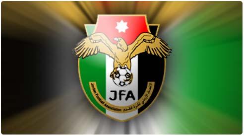 """الاتحاد الاردني لكرة القدم لسرايا : لا تراجع عن قرار هبوط """"كفر سوم والاصالة"""" الى الدرجة الاولى"""