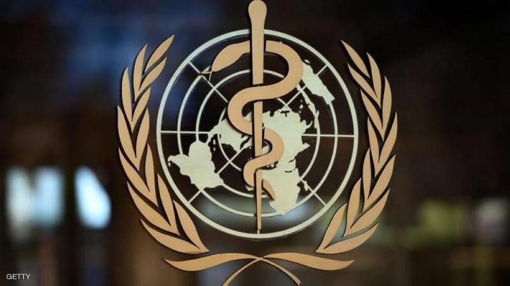 الانسحاب الأميركي يستنزف الموارد الضئيلة أصلا لمنظمة الصحة العالمية