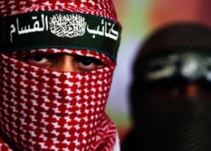 القسام: لقّنا العدو درسًا قاسيًا وقتلنا جنوده من مسافة صفر