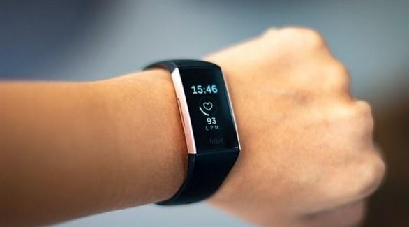 تطبيق يتتبع كورونا عبر ضربات القلب