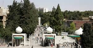 """كتلة التجديد الطلابية تدعو إلى أوسع حالة تضامن مع اعتصام """"الأردنية"""" وتحذر من استهداف المعتصمين"""