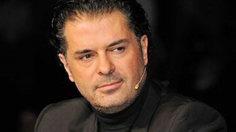 راغب علامة يرد على تصريحات وزير خارجية بلاده
