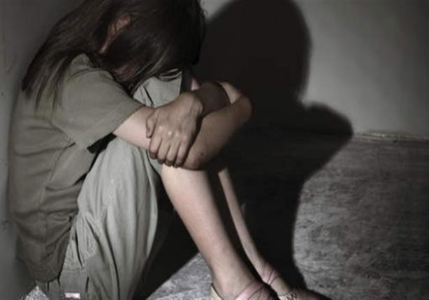 مصر : يريد أختبار سلوك زوجته  فأرسل صديقه لاغتصابها