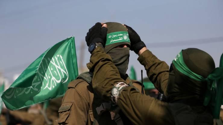 'حماس' تهدد اسرائيل بدفع الثمن