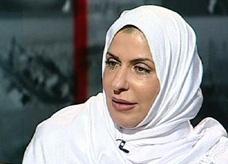 أميرة سعودية تؤيد زيادة الرواتب وتدعو الوزراء للتخلي عن راتب شهر للمواطنين