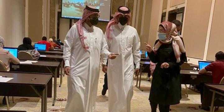 قطر تعلن عن استقطاب دفعة جديدة من المعلمين الأردنيين ..  تفاصيل