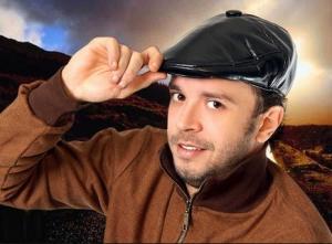 حقيقة وفاة الفنان ماهر عصام بسبب المرض