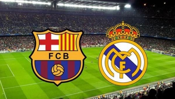 برشلونة يهزم ريال مدريد ..  في الرواتب