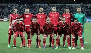 بالصور ..  نادي الجزيرة: كأس الأردن مصنوعة من البلاستيك
