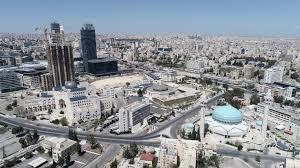 عضو لجنة الأوبئة منير أبو هلالة يطالب بتطبيق حظر وإغلاق شامل بأسرع وقت ممكن