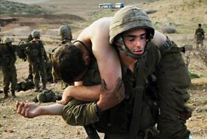 تفاصيل جديدة حول معركة الشجاعية.. ضابط صهويني: اشتباك الشجاعية يوازي 8 أضعاف حرب 73