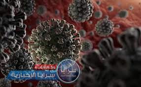 منظمة الصحة العالمية تزف بشرى سارة حول فيروس كورونا