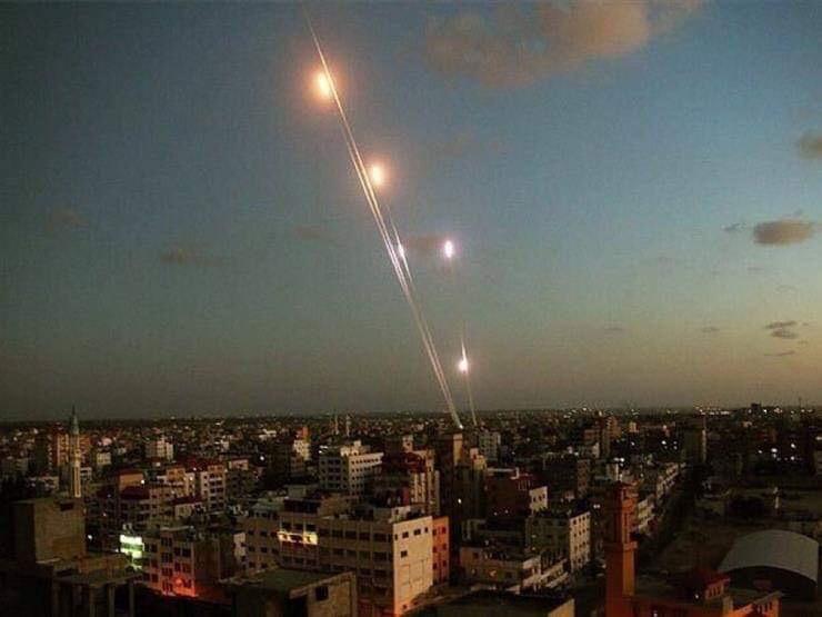 محلل: المقاومة الفلسطينية حققت إنجازا كبيرًا ..  وإسرائيل تريد استعادة الردع على غزة
