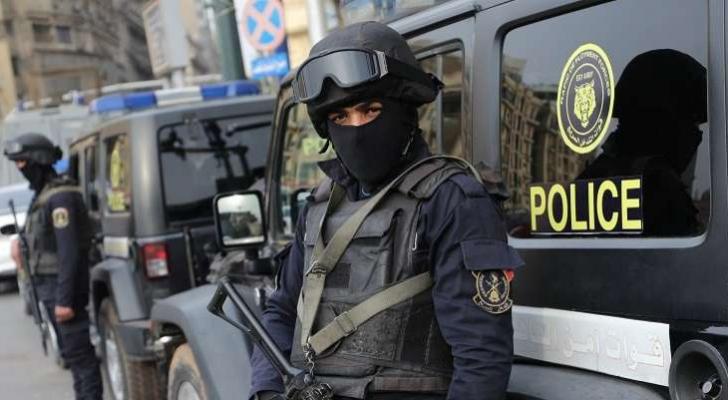 """مصرية تبتز زوج ابنتها بـ""""العرفي"""" طمعا بماله ولما رفض اتهمته بالاغتصاب"""