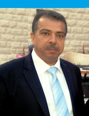 العرب يخذلون الامير علي