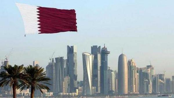 قطر: لا نسعى لإعادة العلاقات مع سوريا