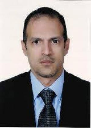 همام الكيلاني يكتب : مؤامرات الغرب على أمتنا من نابليون الفرنسيس إلى عصر الإرهاب الخسيس