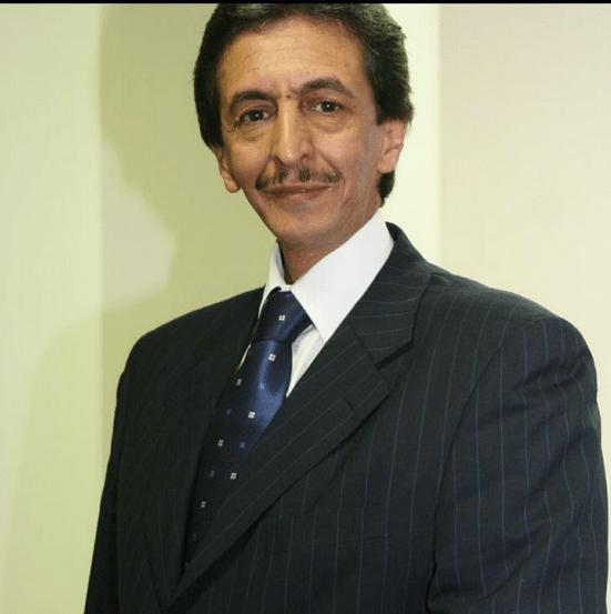 كمال القضاة رئيسا لمجلس إدارة البورصة خلفا لجواد العناني