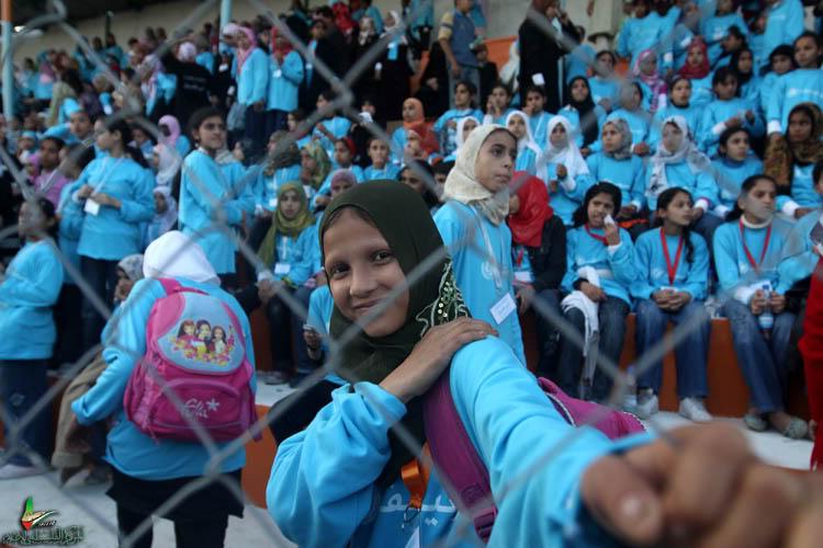 """""""اليونيسيف"""": 7 % نسبة الأمية بالأردن"""