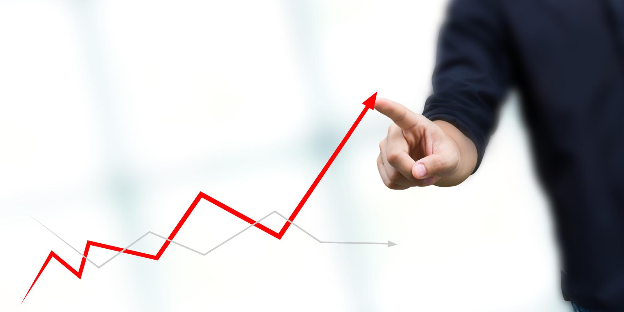 تقرير إقتصادي أممي: الإصلاحات الاقتصادية في الأردن تزيد تقديرات النمو لـ2.3 %