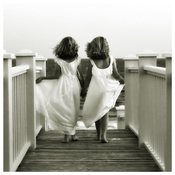 كيف اعزز علاقتي مع اَي صديقة؟