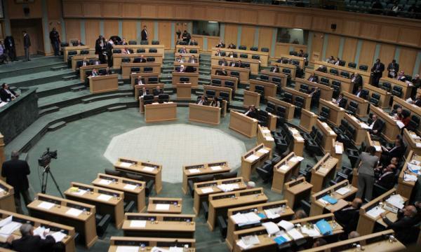 مجلس النواب يواصل مناقشة قانون الأحداث
