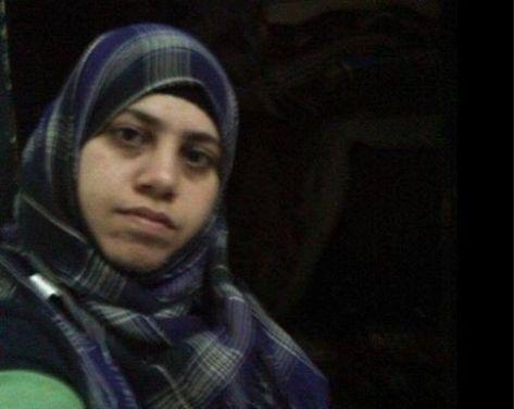 فقدان فتاة من جنين خلال أدائها العمرة بالسعودية