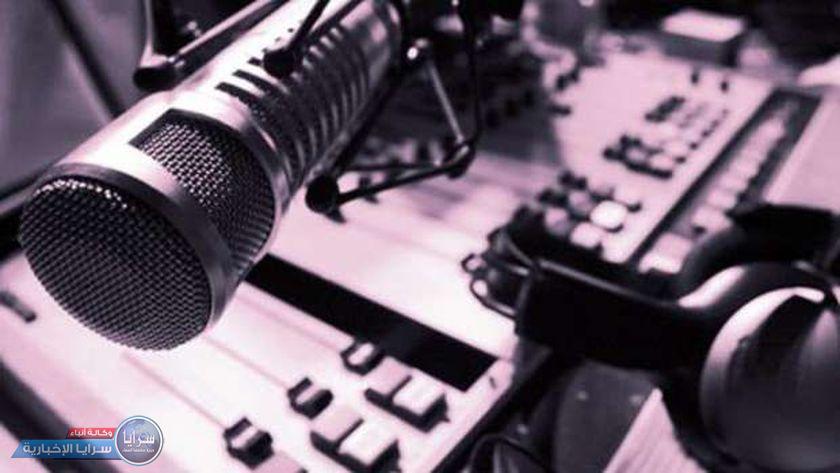 الحكومة: 492 حالة تشويش على إذاعات أردنية و هذا مصدرها