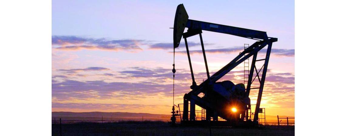 ارتفاع أسعار برنت والبنزين خلال الأسبوع الأول من شهر نيسان