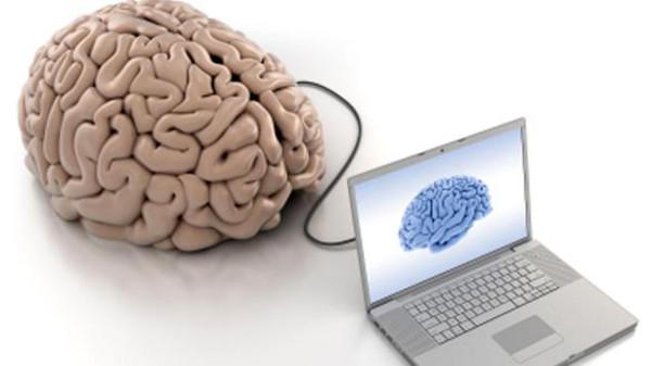 ابتكار جديد أجهزة الكمبيوتر تعمل image.php?token=4c7e0b0ad0b9a1c83c6163f4976b3aa6&size=