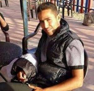 كشف تفاصيل جريمة قتل أبو معمر بخانيونس