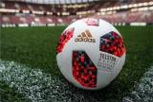 مواعيد مباريات اليوم الأربعاء 21 أبريل 2021 والقنوات الناقلة