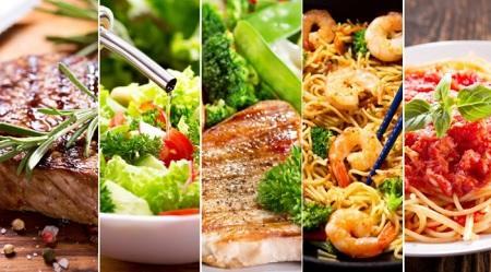 خرافات ومفاهيم خاطئة في عالم التغذية
