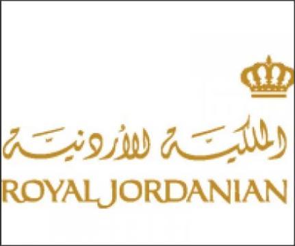 مبيعات الملكية الأردنية الالكترونية تتجاوز نسبة 1000% خلال حملة الـ 24 ساعة في ذكرى تأسيس الشركة