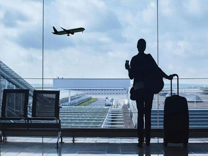 الأردنيون ينفقون أكثر من مليار دينار على السفر العام الماضي